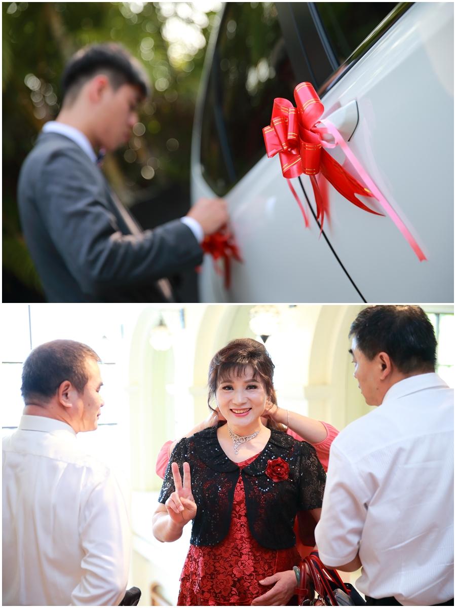 台北婚攝小游@台北園外園 廷與庭婚禮紀錄 饅頭爸團隊1012_Blog_020.jpg