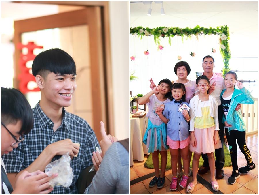 台北婚攝小游@台北園外園 廷與庭婚禮紀錄 饅頭爸團隊1012_Blog_021.jpg