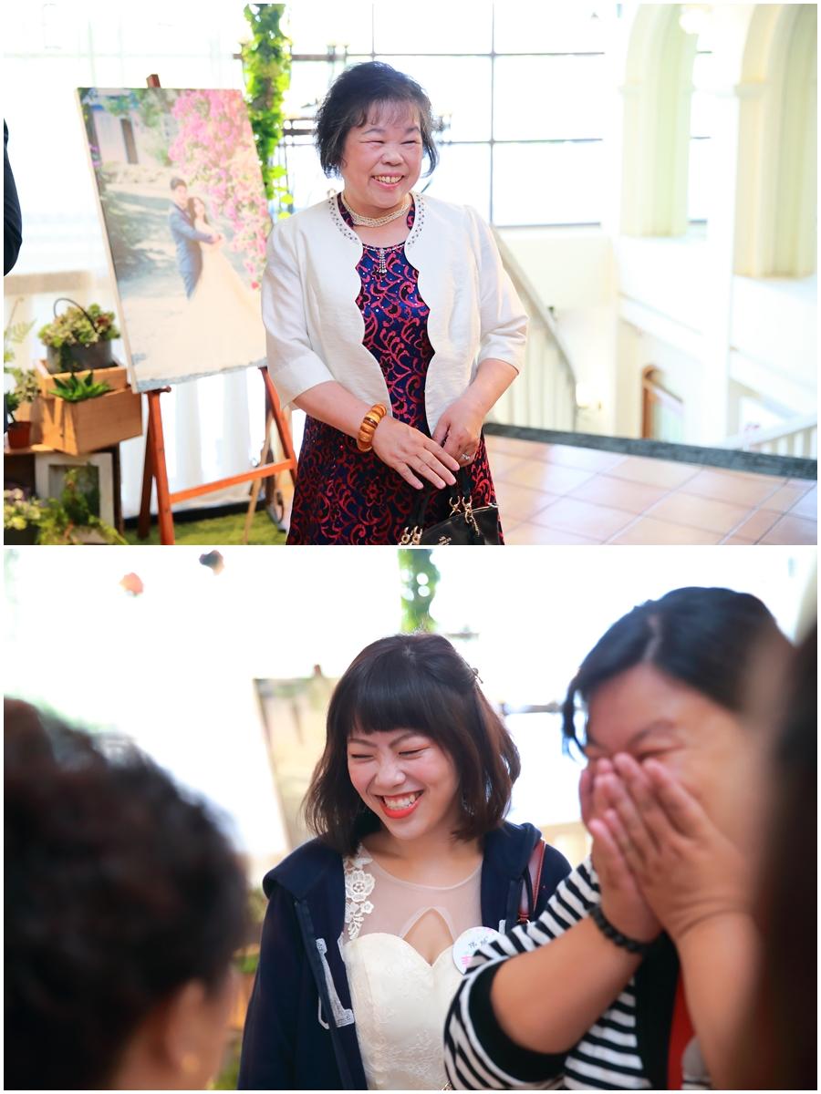 台北婚攝小游@台北園外園 廷與庭婚禮紀錄 饅頭爸團隊1012_Blog_022.jpg