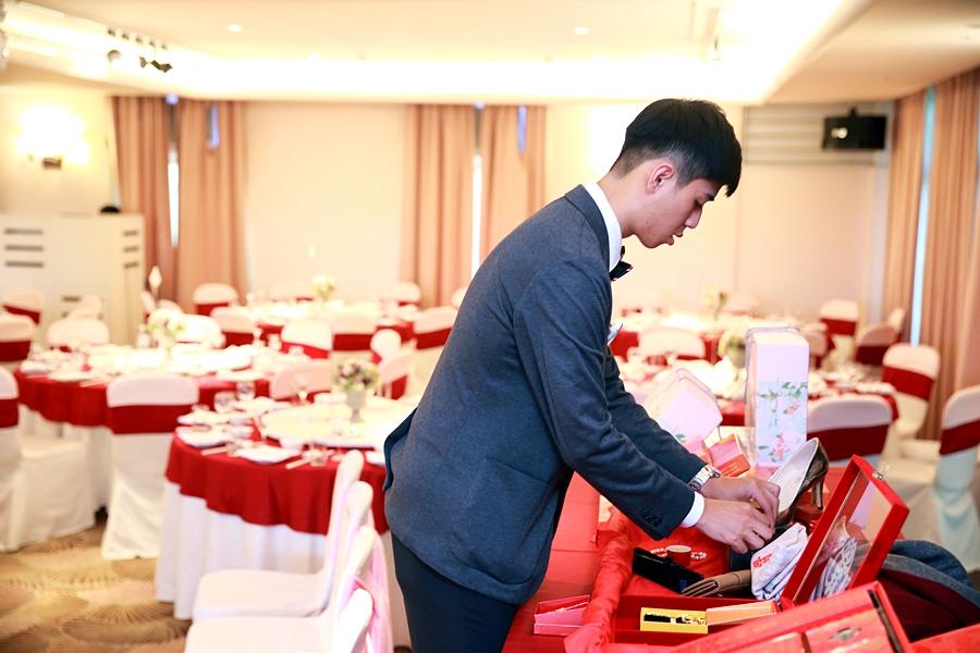 台北婚攝小游@台北園外園 廷與庭婚禮紀錄 饅頭爸團隊1012_Blog_025.JPG