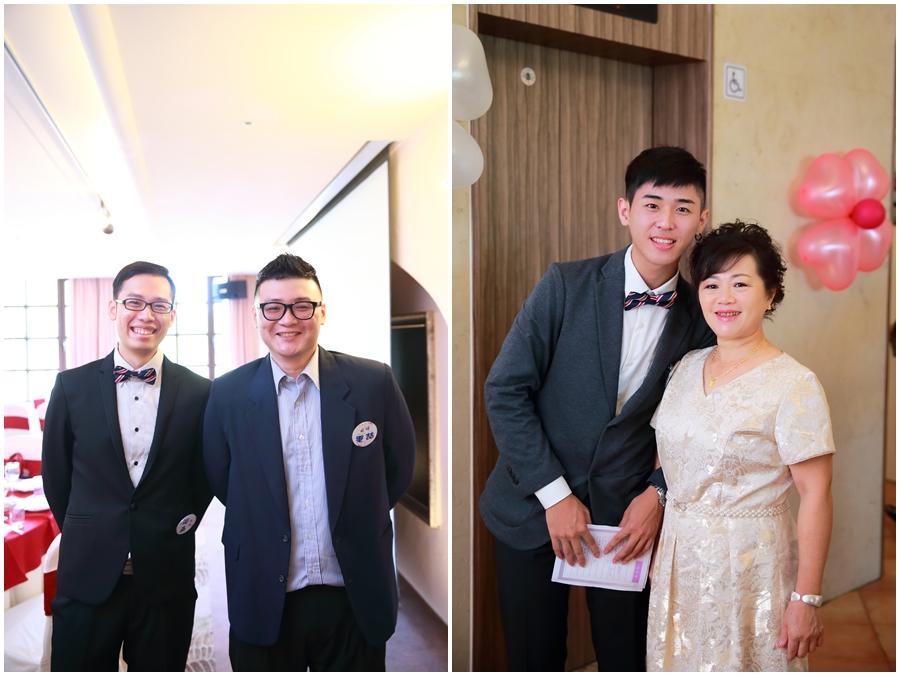 台北婚攝小游@台北園外園 廷與庭婚禮紀錄 饅頭爸團隊1012_Blog_027.jpg