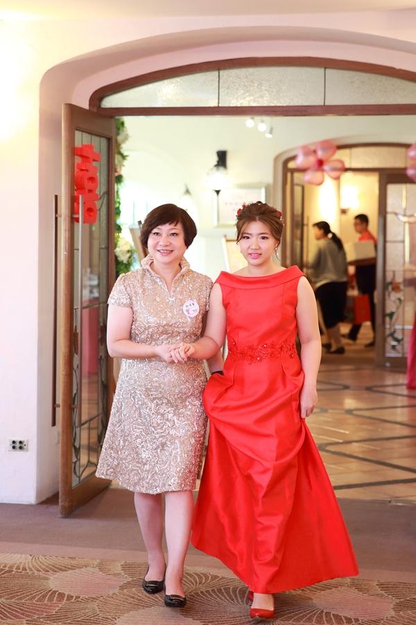 台北婚攝小游@台北園外園 廷與庭婚禮紀錄 饅頭爸團隊1012_Blog_028.JPG