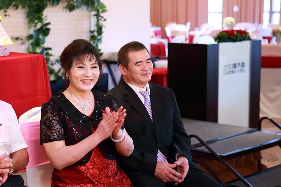 台北婚攝小游@台北園外園 廷與庭婚禮紀錄 饅頭爸團隊1012_Blog_029.JPG