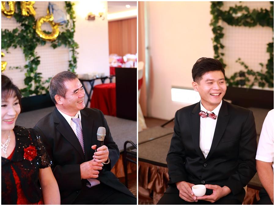 台北婚攝小游@台北園外園 廷與庭婚禮紀錄 饅頭爸團隊1012_Blog_030.jpg