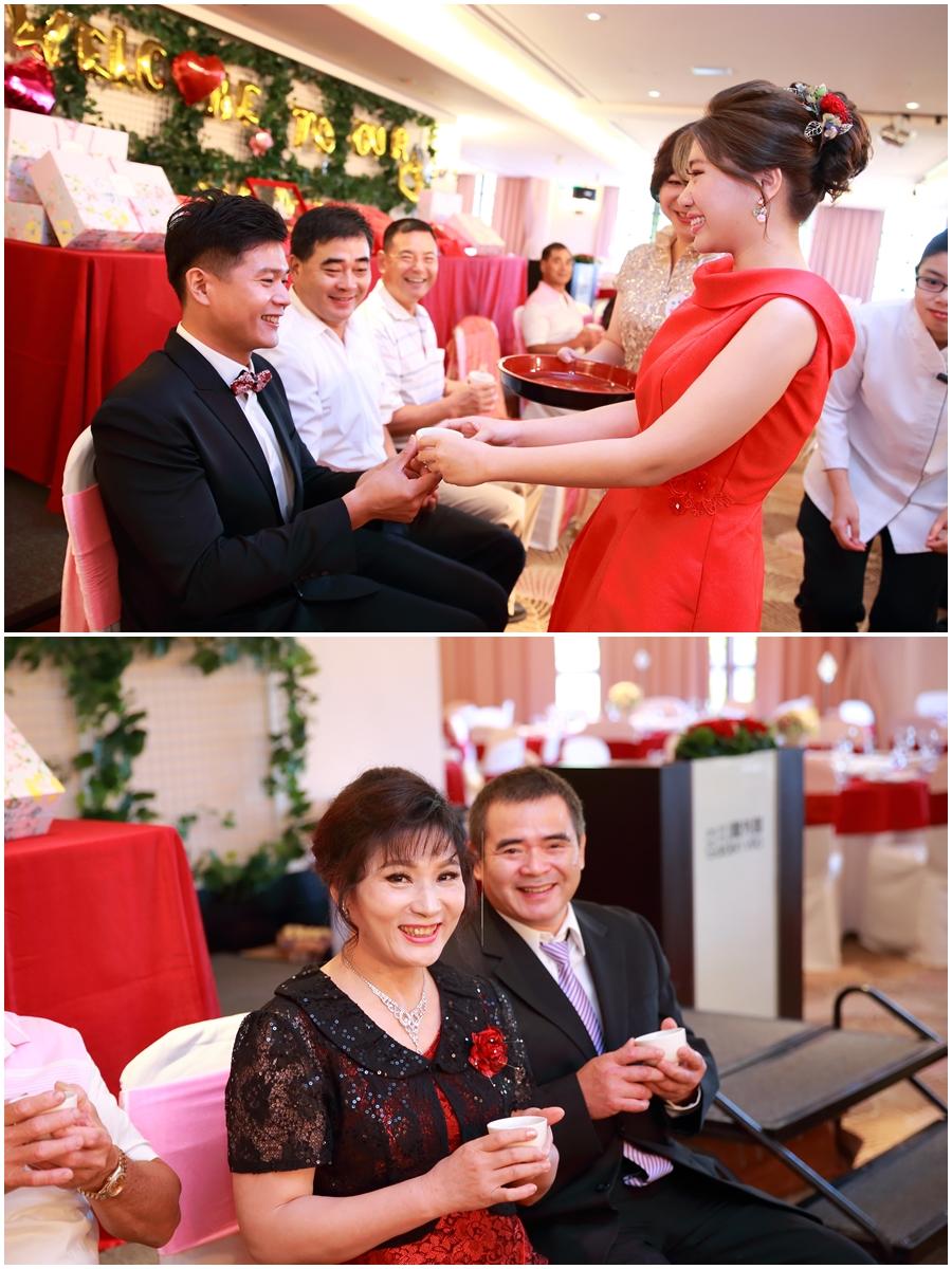 台北婚攝小游@台北園外園 廷與庭婚禮紀錄 饅頭爸團隊1012_Blog_031.jpg