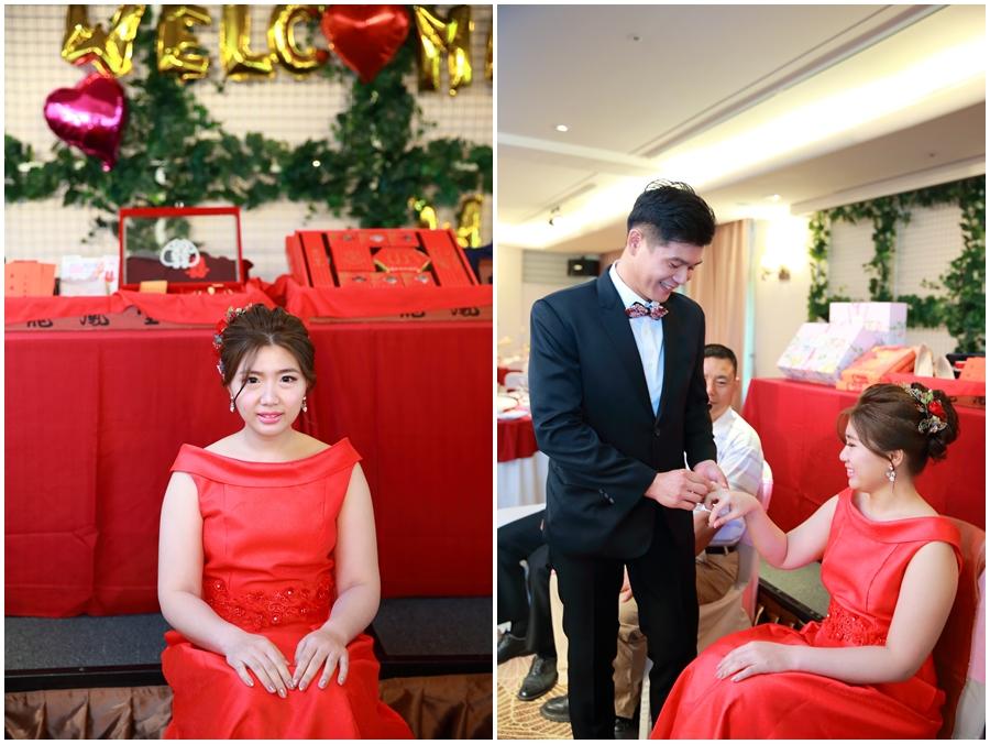 台北婚攝小游@台北園外園 廷與庭婚禮紀錄 饅頭爸團隊1012_Blog_033.jpg