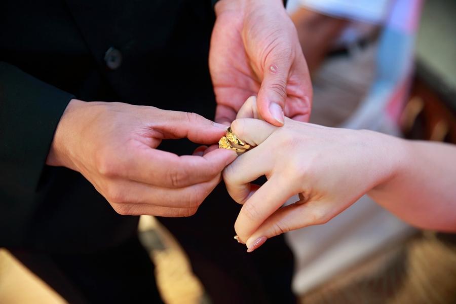 台北婚攝小游@台北園外園 廷與庭婚禮紀錄 饅頭爸團隊1012_Blog_034.JPG