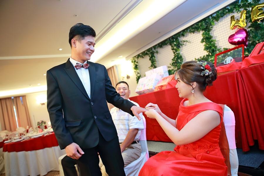 台北婚攝小游@台北園外園 廷與庭婚禮紀錄 饅頭爸團隊1012_Blog_035.JPG