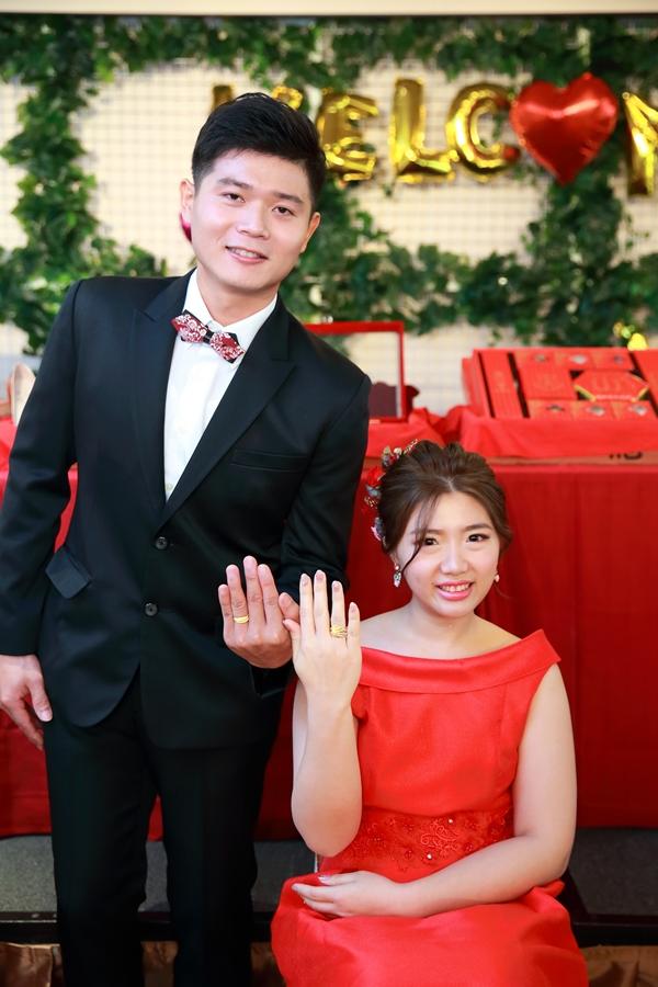 台北婚攝小游@台北園外園 廷與庭婚禮紀錄 饅頭爸團隊1012_Blog_036.JPG