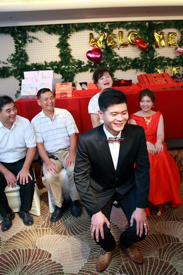 台北婚攝小游@台北園外園 廷與庭婚禮紀錄 饅頭爸團隊1012_Blog_037.JPG