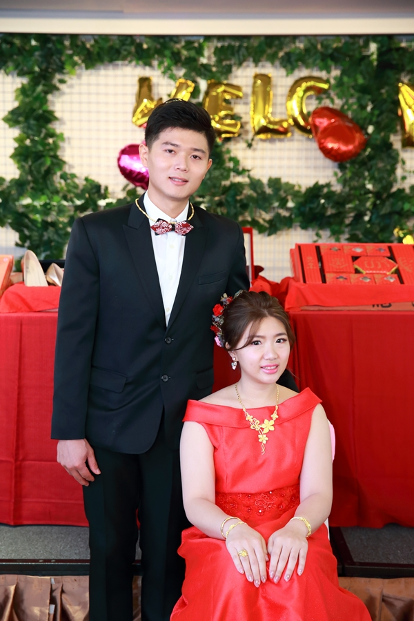 台北婚攝小游@台北園外園 廷與庭婚禮紀錄 饅頭爸團隊1012_Blog_038.JPG
