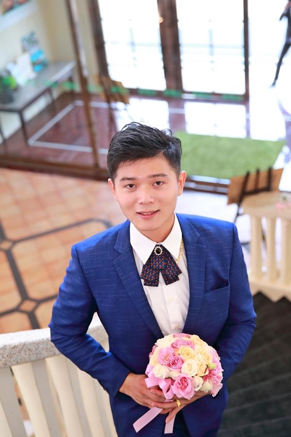 台北婚攝小游@台北園外園 廷與庭婚禮紀錄 饅頭爸團隊1012_Blog_039.JPG