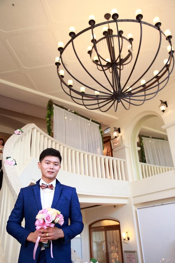 台北婚攝小游@台北園外園 廷與庭婚禮紀錄 饅頭爸團隊1012_Blog_040.JPG