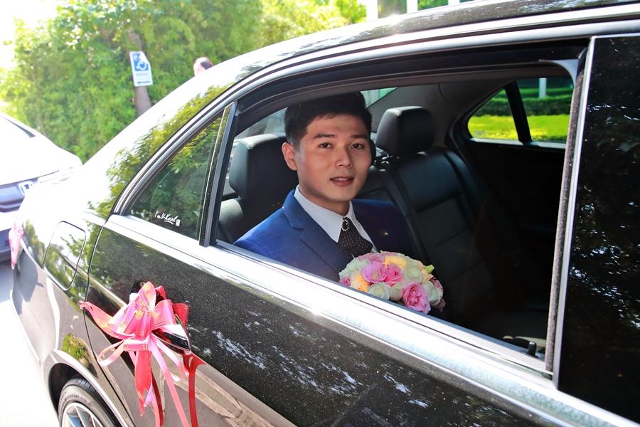 台北婚攝小游@台北園外園 廷與庭婚禮紀錄 饅頭爸團隊1012_Blog_041.JPG