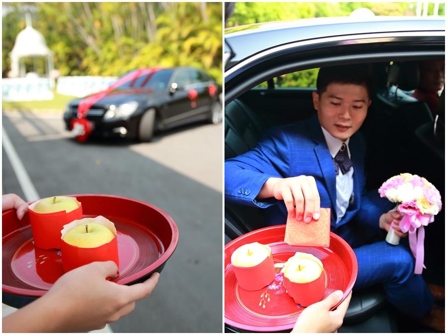 台北婚攝小游@台北園外園 廷與庭婚禮紀錄 饅頭爸團隊1012_Blog_042.jpg