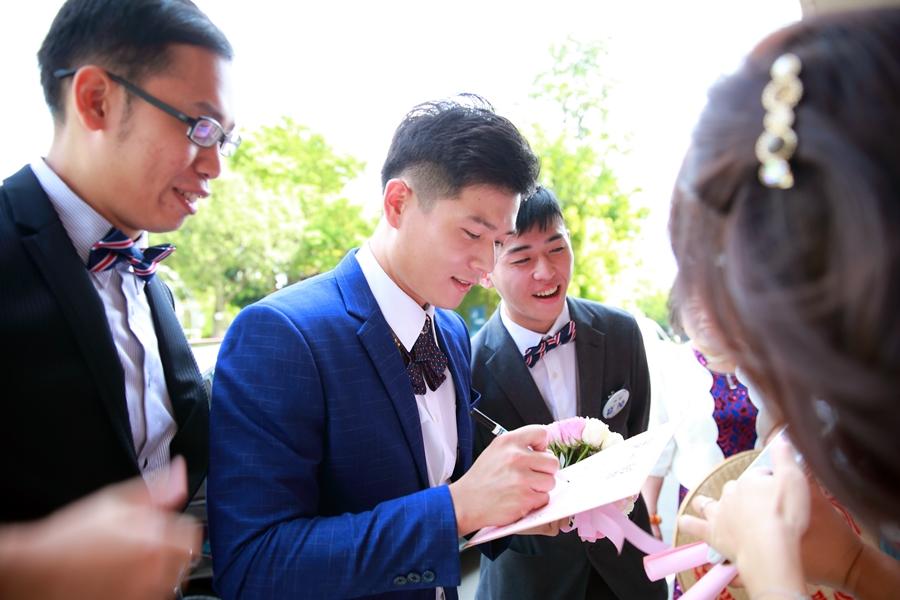 台北婚攝小游@台北園外園 廷與庭婚禮紀錄 饅頭爸團隊1012_Blog_043.JPG