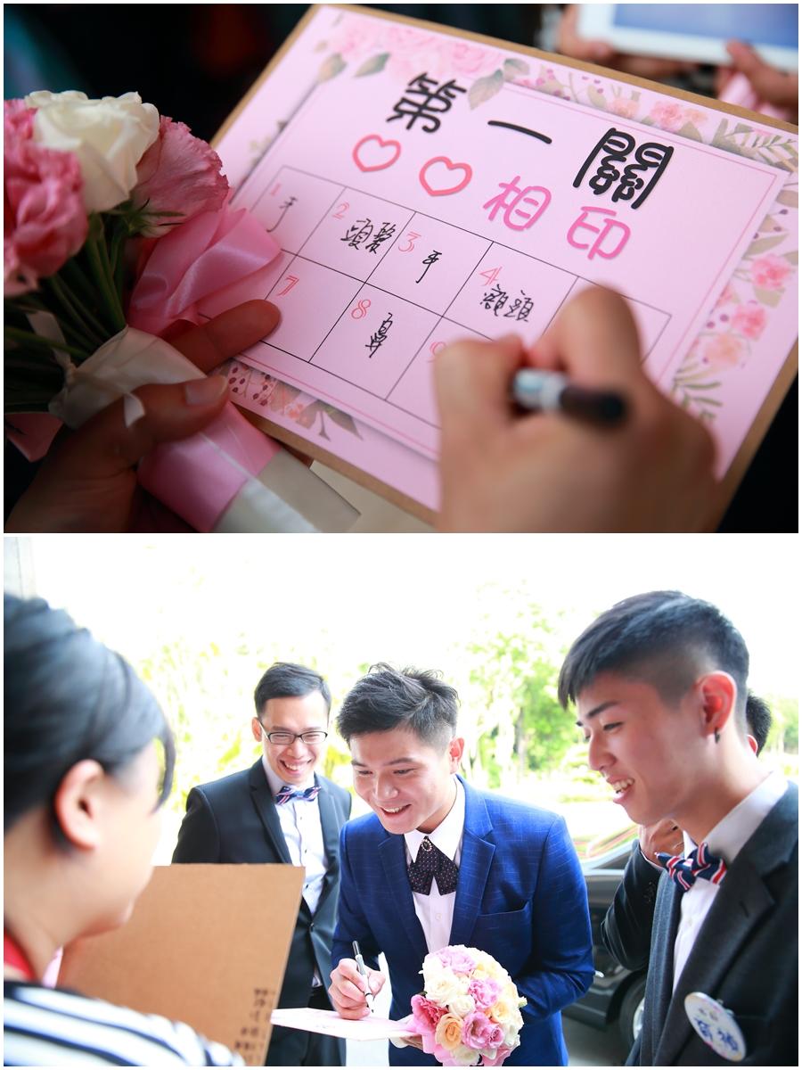 台北婚攝小游@台北園外園 廷與庭婚禮紀錄 饅頭爸團隊1012_Blog_044.jpg