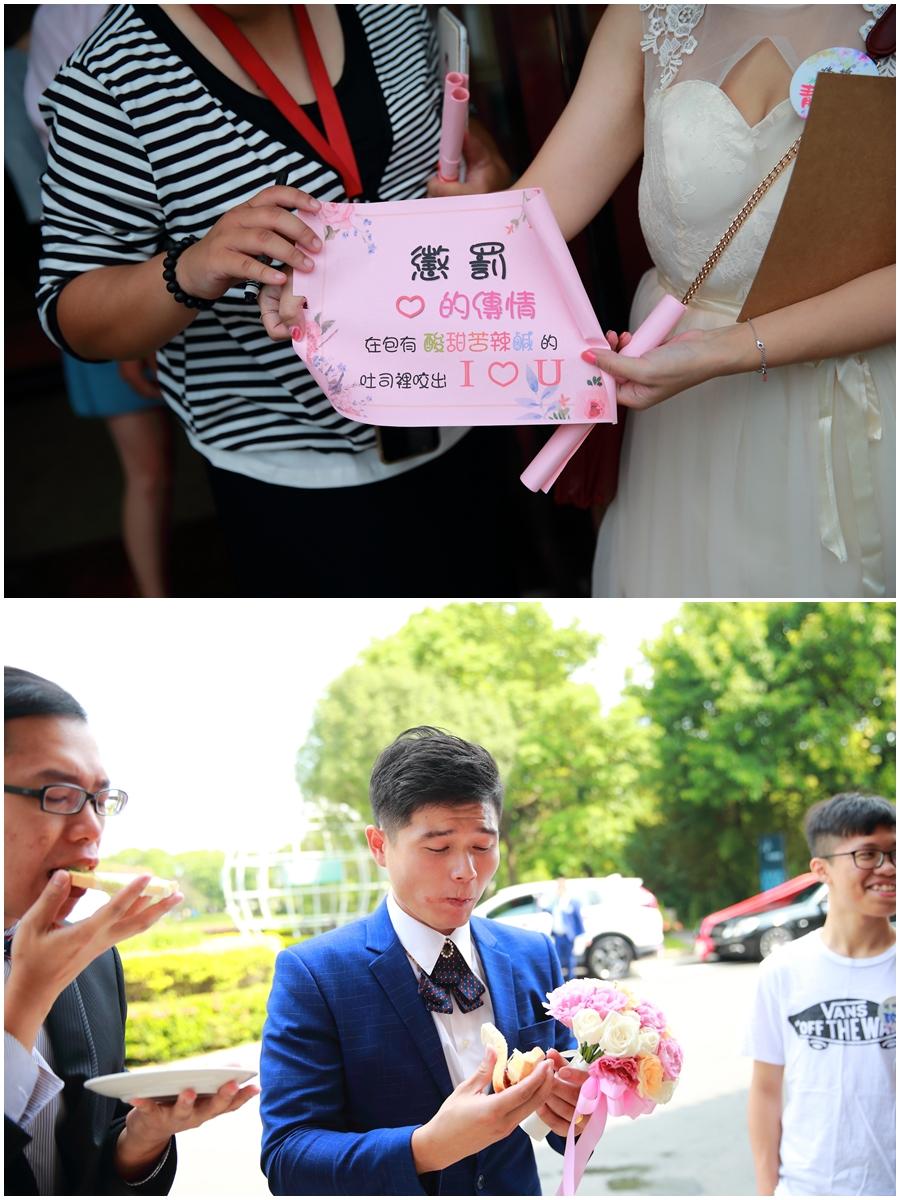台北婚攝小游@台北園外園 廷與庭婚禮紀錄 饅頭爸團隊1012_Blog_045.jpg