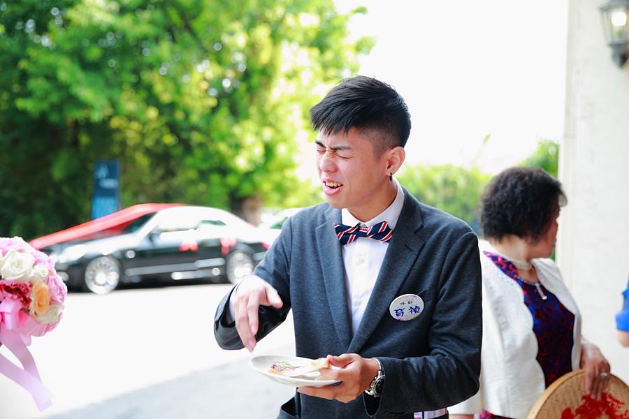 台北婚攝小游@台北園外園 廷與庭婚禮紀錄 饅頭爸團隊1012_Blog_046.JPG