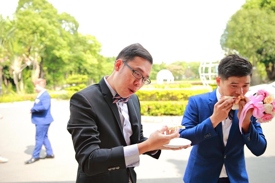 台北婚攝小游@台北園外園 廷與庭婚禮紀錄 饅頭爸團隊1012_Blog_048.JPG