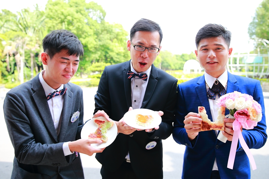 台北婚攝小游@台北園外園 廷與庭婚禮紀錄 饅頭爸團隊1012_Blog_049.JPG