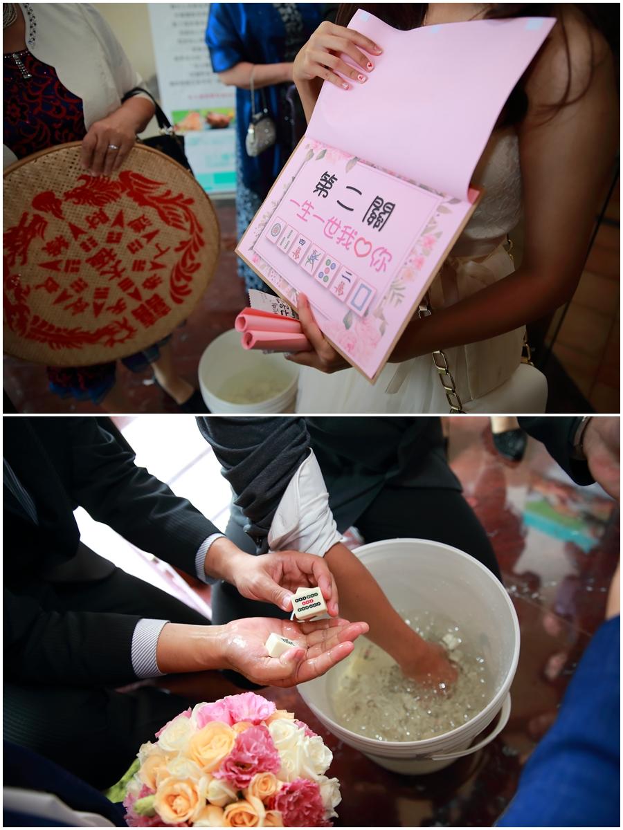 台北婚攝小游@台北園外園 廷與庭婚禮紀錄 饅頭爸團隊1012_Blog_050.jpg