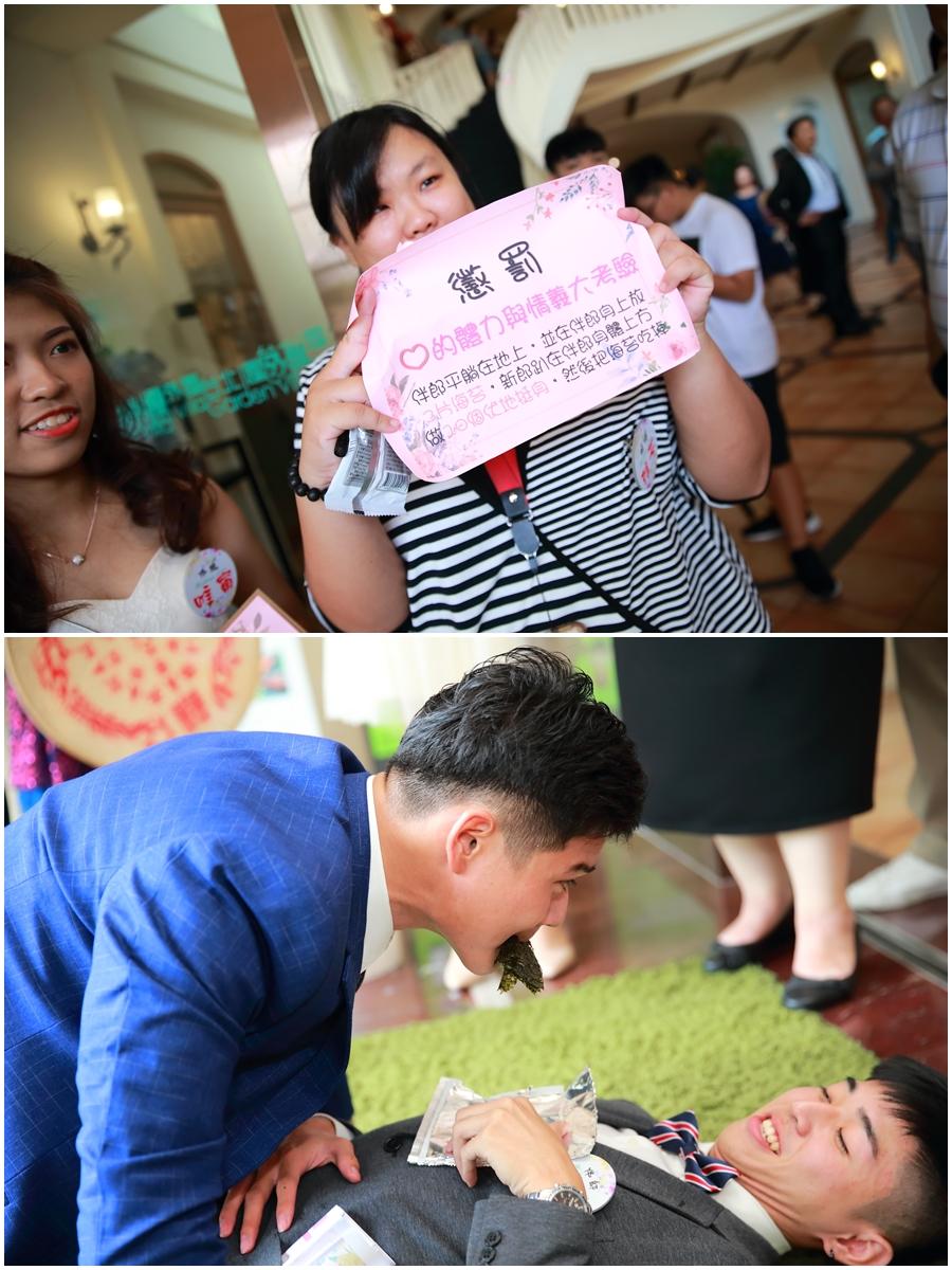 台北婚攝小游@台北園外園 廷與庭婚禮紀錄 饅頭爸團隊1012_Blog_051.jpg