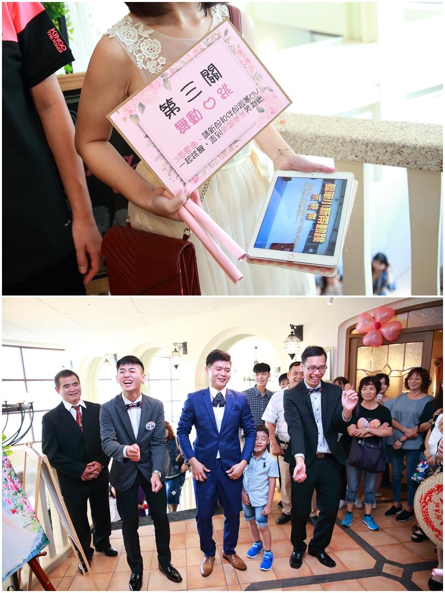 台北婚攝小游@台北園外園 廷與庭婚禮紀錄 饅頭爸團隊1012_Blog_052.jpg