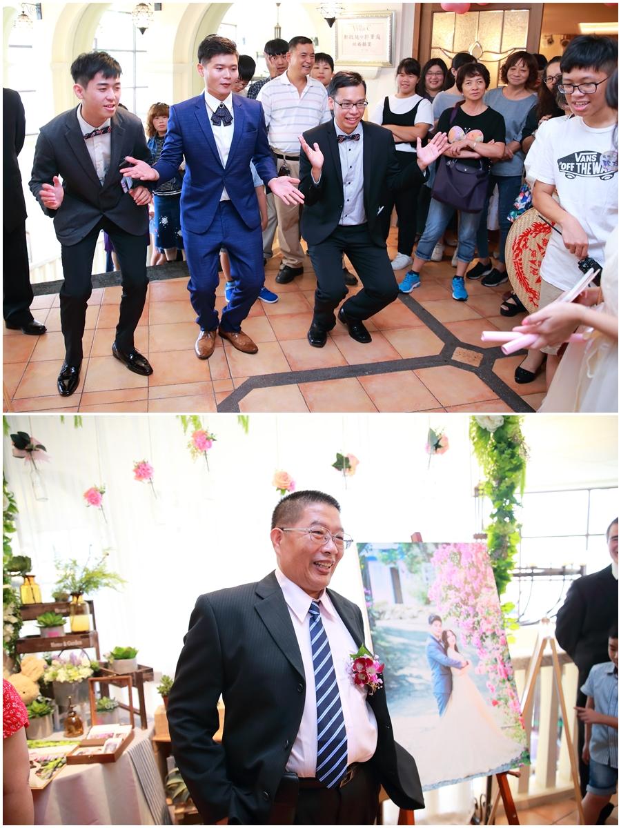 台北婚攝小游@台北園外園 廷與庭婚禮紀錄 饅頭爸團隊1012_Blog_053.jpg