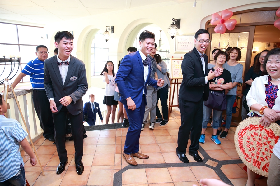 台北婚攝小游@台北園外園 廷與庭婚禮紀錄 饅頭爸團隊1012_Blog_056.JPG