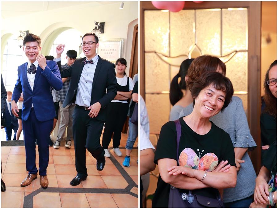 台北婚攝小游@台北園外園 廷與庭婚禮紀錄 饅頭爸團隊1012_Blog_057.jpg