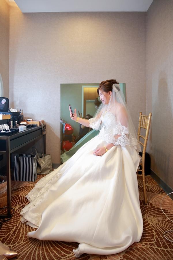 台北婚攝小游@台北園外園 廷與庭婚禮紀錄 饅頭爸團隊1012_Blog_058.JPG