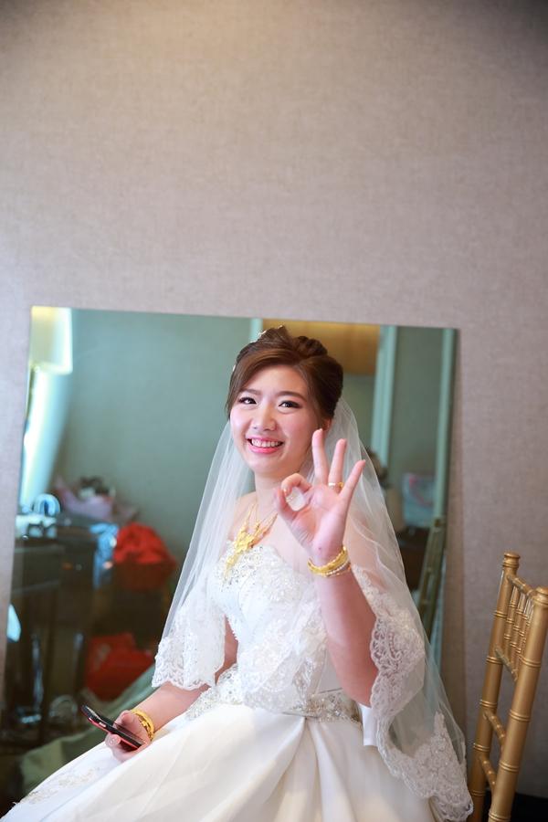 台北婚攝小游@台北園外園 廷與庭婚禮紀錄 饅頭爸團隊1012_Blog_059.JPG