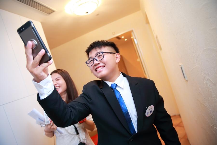 台北婚攝小游@台北園外園 廷與庭婚禮紀錄 饅頭爸團隊1012_Blog_060.JPG