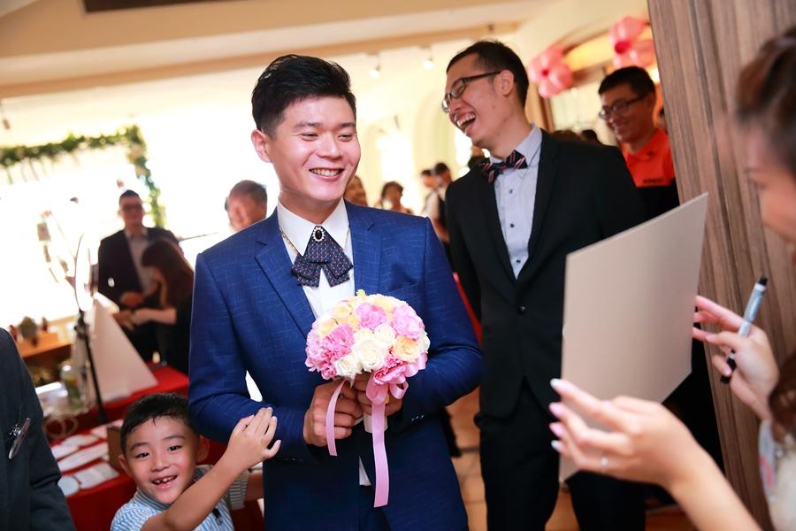 台北婚攝小游@台北園外園 廷與庭婚禮紀錄 饅頭爸團隊1012_Blog_061.JPG