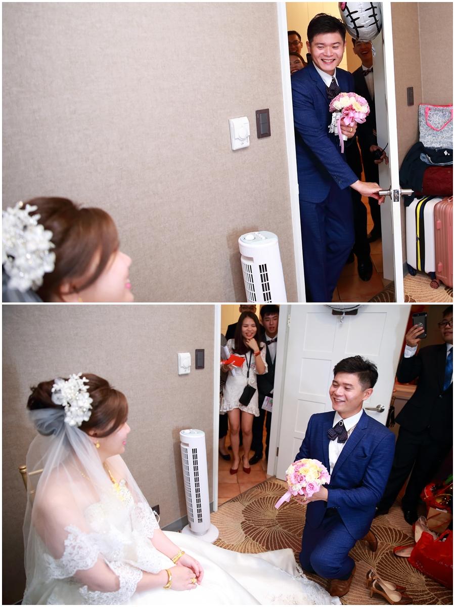台北婚攝小游@台北園外園 廷與庭婚禮紀錄 饅頭爸團隊1012_Blog_062.jpg