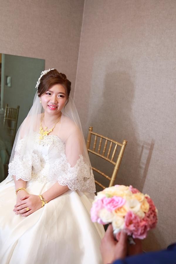 台北婚攝小游@台北園外園 廷與庭婚禮紀錄 饅頭爸團隊1012_Blog_063.JPG