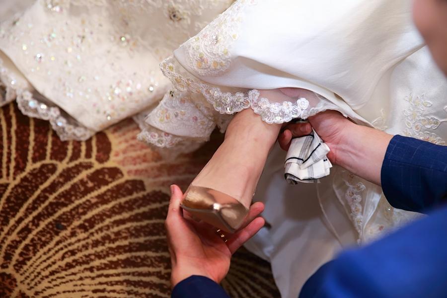 台北婚攝小游@台北園外園 廷與庭婚禮紀錄 饅頭爸團隊1012_Blog_064.JPG