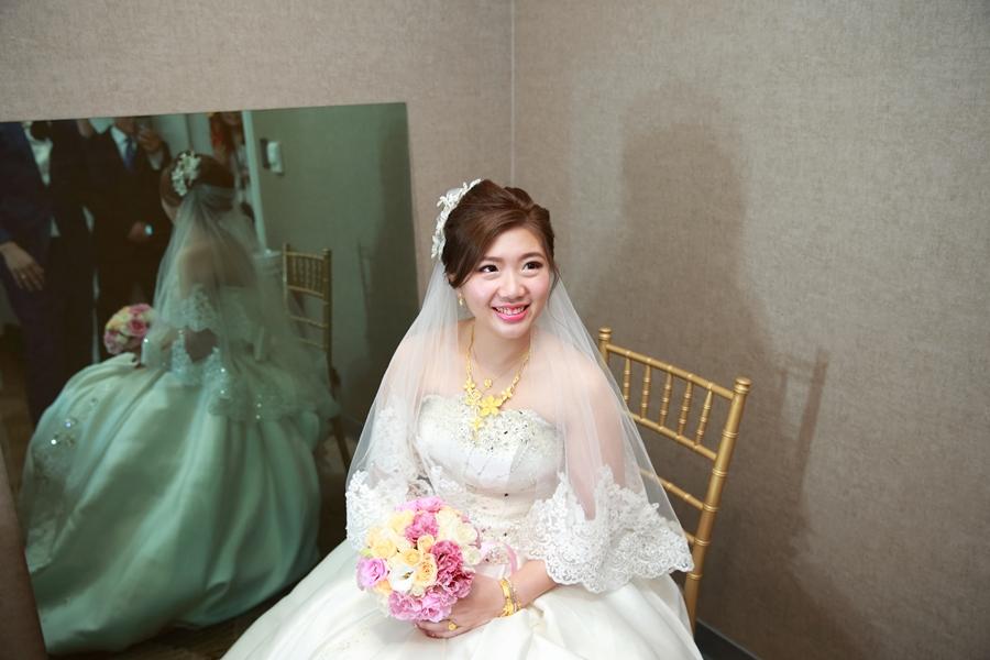 台北婚攝小游@台北園外園 廷與庭婚禮紀錄 饅頭爸團隊1012_Blog_065.JPG