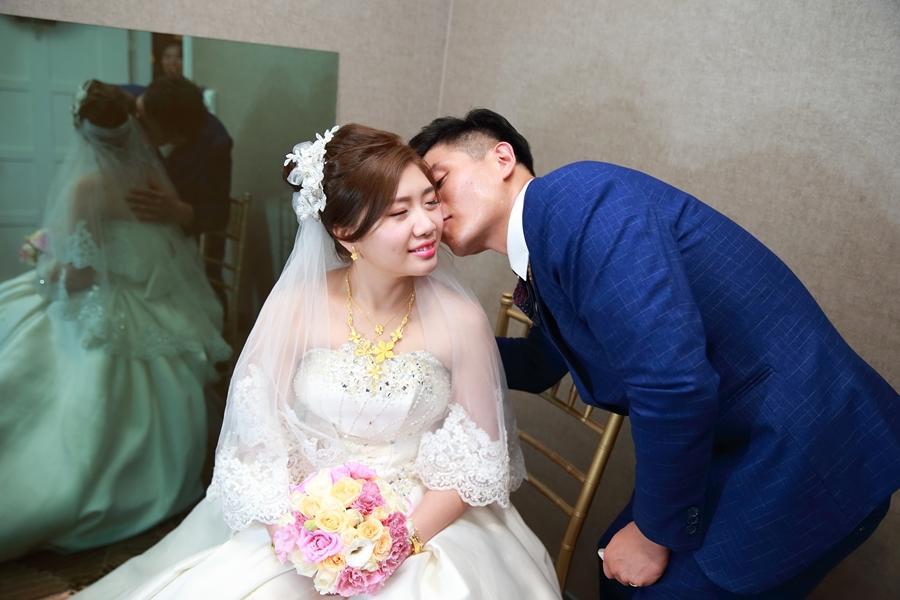 台北婚攝小游@台北園外園 廷與庭婚禮紀錄 饅頭爸團隊1012_Blog_066.JPG