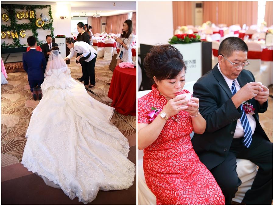 台北婚攝小游@台北園外園 廷與庭婚禮紀錄 饅頭爸團隊1012_Blog_068.jpg