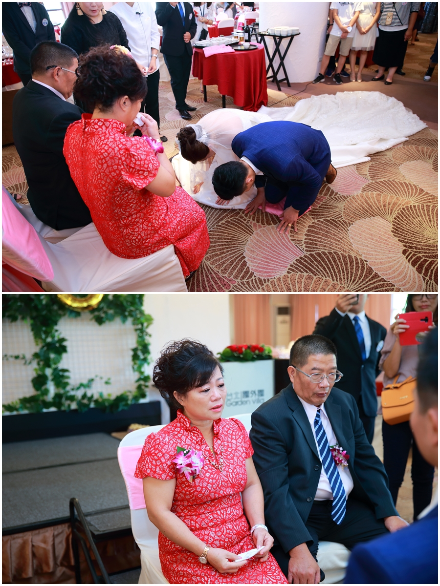 台北婚攝小游@台北園外園 廷與庭婚禮紀錄 饅頭爸團隊1012_Blog_069.jpg