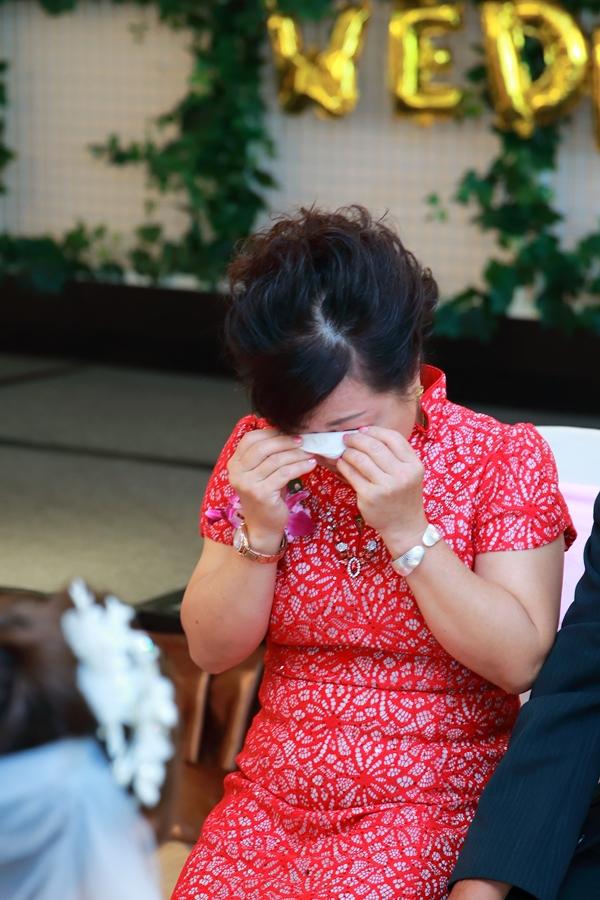 台北婚攝小游@台北園外園 廷與庭婚禮紀錄 饅頭爸團隊1012_Blog_071.JPG