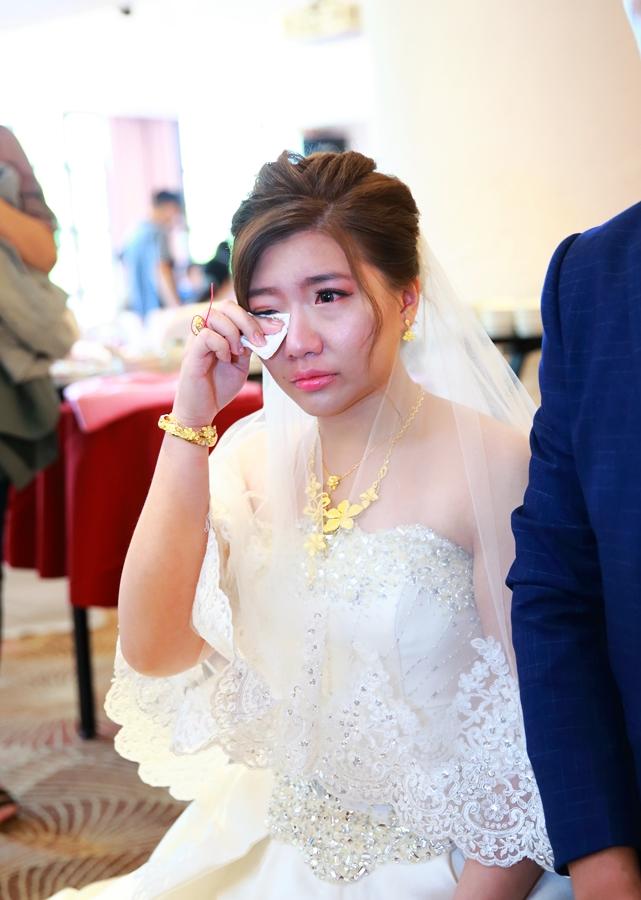 台北婚攝小游@台北園外園 廷與庭婚禮紀錄 饅頭爸團隊1012_Blog_072.JPG