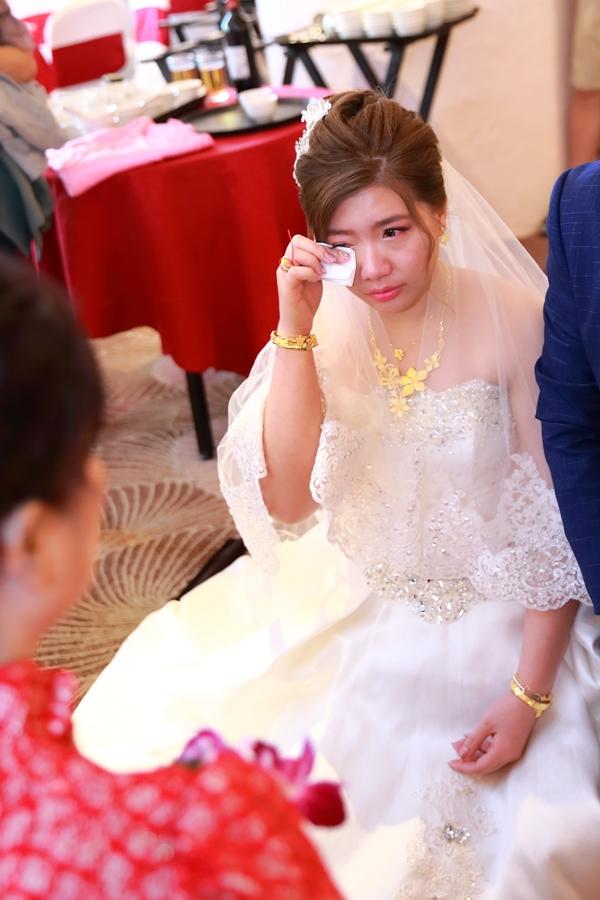 台北婚攝小游@台北園外園 廷與庭婚禮紀錄 饅頭爸團隊1012_Blog_074.JPG