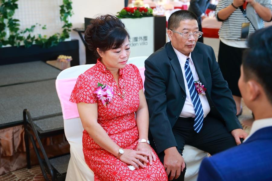 台北婚攝小游@台北園外園 廷與庭婚禮紀錄 饅頭爸團隊1012_Blog_075.JPG