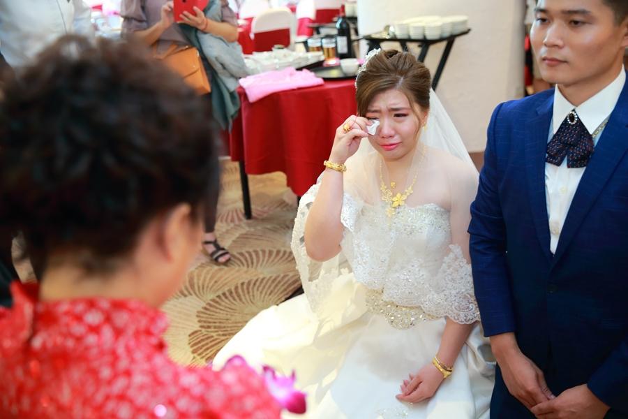 台北婚攝小游@台北園外園 廷與庭婚禮紀錄 饅頭爸團隊1012_Blog_076.JPG