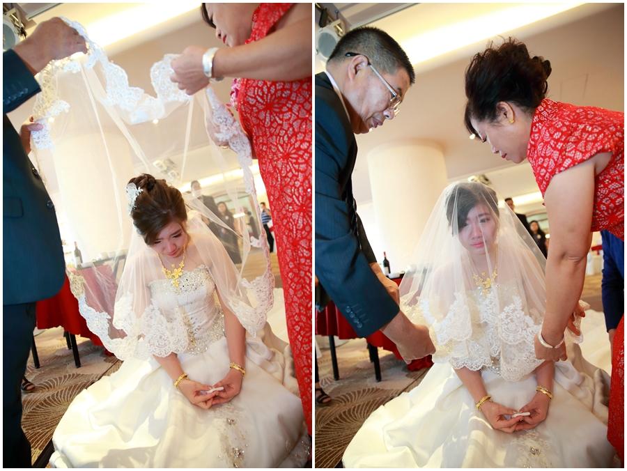 台北婚攝小游@台北園外園 廷與庭婚禮紀錄 饅頭爸團隊1012_Blog_077.jpg