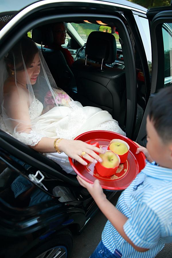 台北婚攝小游@台北園外園 廷與庭婚禮紀錄 饅頭爸團隊1012_Blog_080.JPG
