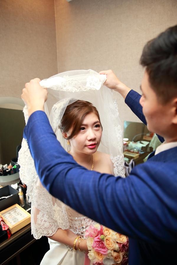 台北婚攝小游@台北園外園 廷與庭婚禮紀錄 饅頭爸團隊1012_Blog_081.JPG